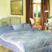 1929居家生活館BB2248優雅維納斯西式床組