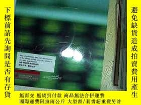 二手書博民逛書店stock罕見directory the cut 編號05Y20