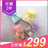 【任選2件$299】Rose Cottage 可愛棉花糖擴香瓶(35ml) 4款可選【小三美日】香竹/芳香劑