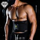 護腰帶 BD健美站健身腰帶男護具裝備舉重健身束腰男健美運動健身護 【現貨快出】