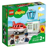 LEGO 樂高 飛行冒險_LG10961