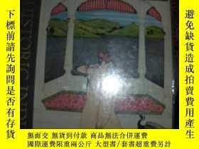 二手書博民逛書店HISTORIC罕見INDIAY8890 出版1978