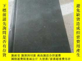 二手書博民逛書店THE罕見CHEMICAL TRADE JOURNAL AND