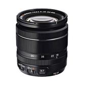 富士 FUJIFILM XF 18-55mm F2.8~4 R LM OIS 標準鏡頭 【平行輸入】WW 【彩盒】