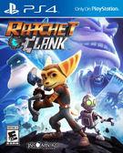 PS4 Ratchet & Clank 拉捷特與克拉克(美版代購)