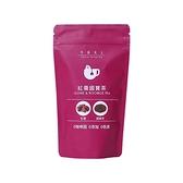午茶夫人 紅棗國寶茶(3gx12入)【小三美日】