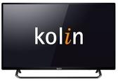 KOLIN歌林 32吋液晶顯示器 KLT-32EVT01