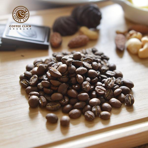 【客林客精品咖啡】咖啡豆-哥倫比亞 卡爾達斯 水洗-半磅(咖啡 香醇 濃厚 香甜 拿鐵 中焙)