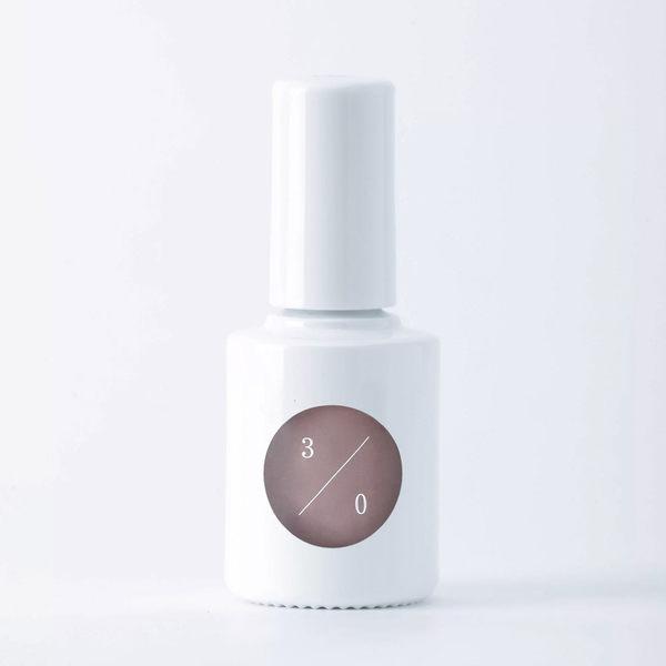 【UKA】彩色指甲底油3/0-10ml