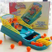 益智玩具 兒童玩具3-6周歲5寶寶7女童8小孩子4智力彈射籃球男孩生日禮物 夢露時尚女裝