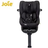 Joie i-Spin 360 全方位汽座(0-4歲)(JBD89200D黑) 12580元