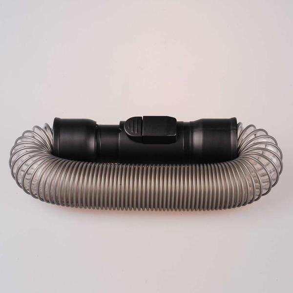 【LG樂金耗材】A9無線吸塵器  彈性伸縮軟管