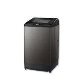 【HITACHI日立】18公斤變頻直立式洗衣機SF180XBV-星燦銀