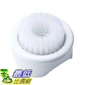 [東京直購] Panasonic 國際牌 松下 電動洗顏潔面儀用替換刷頭-基礎型刷頭 EH-2S03 平整刷毛 EH-SC50