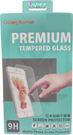 【星欣】Ooestime 9H 日本旭硝子玻璃保護貼(非滿版) 加購價