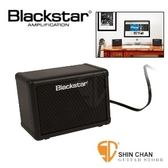 【缺貨】Blackstar Fly103 擴充音箱/喇叭 單顆附線(僅限Fly3音箱搭配使用) Fly3升級立體聲/電腦喇叭