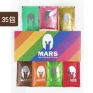 台灣Mars戰神 低脂乳清蛋白 高蛋白 ...