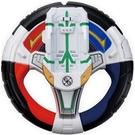 日本 地球防衛隊 大地之輪 槍/劍_TP13552 TAKARA TOMY