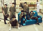 BOY STORY ENOUGH CD 免運 (購潮8)