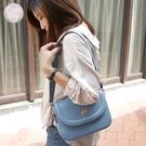 Catsbag|進口精品質感公主包|硬質|立體|斜背包|肩背包|英文字母背帶|26202