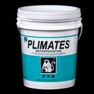 【B150】金絲猴粉狀抗水壓矽酸質水泥塗料P-777 (免運)5加侖抗水壓水泥塗料P777 EZGO商城
