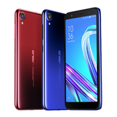 【贈手機立架】ASUS ZenFone Live L2 (ZA550KL) 2GB/16GB