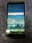 HTC Desire 820 dual sim 2+16G 9成新 便宜賣