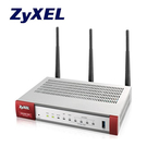 ◤全新品 含稅 免運費◢ ZyXEL USG20W-VPN 防火牆 (支援Wifi)