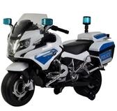 BMW電動車 兒童車 摩托車 警車
