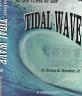 二手書R2YBb《At the Crest of the Tidal Wave》