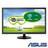 ASUS VP229DA 22型 VA 廣視角電腦螢幕