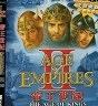 二手書R2YB 1999年12月一版一刷《世紀帝國II:帝王世紀 攻略秘笈》Wa