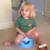 【好康618】嬰兒坐便器男女寶寶通用兒童小馬桶0-3歲