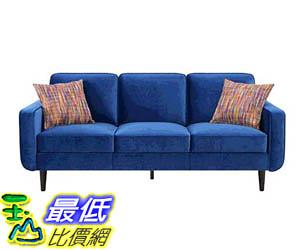 [COSCO代購] W1355637 Bainbridge 沙發  Fabric Sofa
