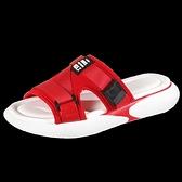 平底拖鞋 拖鞋女夏外穿2021新款情侶厚底孕婦平底大碼網紅ins涼拖潮沙灘鞋 寶貝計書