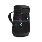 Nike 後背包 Kyrie Backpack 黑 彩色 男女款 籃球 運動休閒 Irving 【PUMP306】 BA6156-010