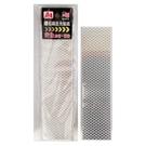 【奇奇文具】A+A 3M鑽石級反光貼紙(白) C-101(白色/紅色/黃色)3色任選