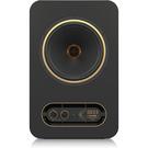 TANNOY GOLD 8 同軸錄音主動式1對監聽喇叭/8吋單體/原廠公司貨