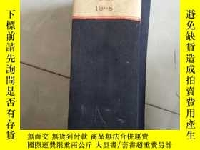 二手書博民逛書店JOURNAL罕見OF DAIRY SCIENCEY308597