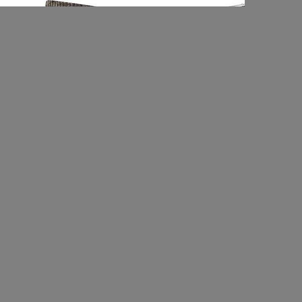 『VENUM旗艦店』Darn Tough 羊毛襪/美麗諾羊毛 女款 Folktale 6016