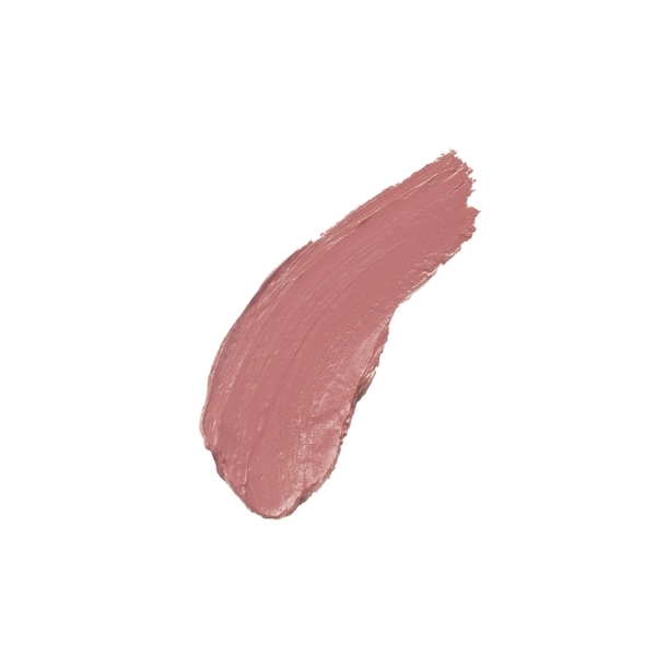 Milani Color Statement 超顯色經典絲滑唇膏 26 Nude Creme 3.97g