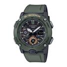 CASIO 卡西歐手錶專賣店 GA-20...