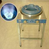 商用飯店專用煤氣灶液化氣中高壓猛火爐頭立式單灶節能猛火灶不銹