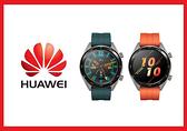 【贈原廠二合一傳輸線等3好禮】HUAWEI 華為 WATCH GT 活力款智慧型手錶