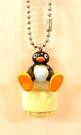 【震撼精品百貨】Pingu_企鵝家族~來電顯示燈#67905