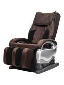冠頂按摩椅家用全自動全身揉捏智慧按摩器多功能電動太空老人艙JD 夏季上新
