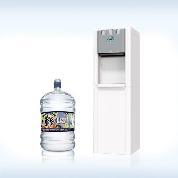 桶裝水 及 桶裝水飲水機 商品組 台北 桃園 新竹宅配
