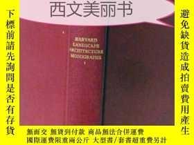 二手書博民逛書店【罕見】1936年初版 Chinese Influence On