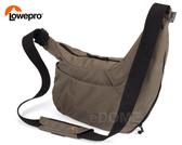 LOWEPRO 羅普 Passport Sling 飛行家 (6期0利率 免運 立福貿易公司貨) 斜肩包 相機包