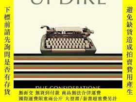 二手書博民逛書店Due罕見ConsiderationsY255562 John Updike Ballantine Books